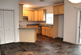 Photo 4: 2 1501 8 Avenue: Cold Lake Townhouse for sale : MLS®# E4221358