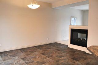 Photo 5: 2 1501 8 Avenue: Cold Lake Townhouse for sale : MLS®# E4221358
