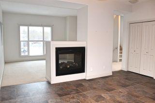 Photo 6: 2 1501 8 Avenue: Cold Lake Townhouse for sale : MLS®# E4221358