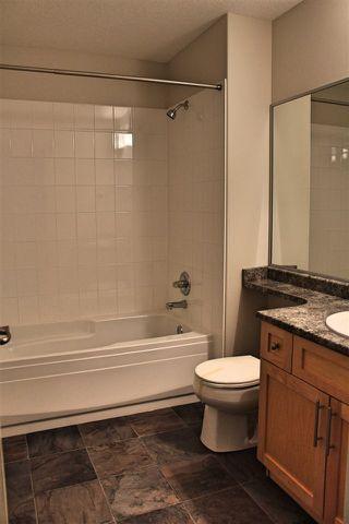 Photo 14: 2 1501 8 Avenue: Cold Lake Townhouse for sale : MLS®# E4221358