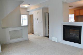 Photo 3: 2 1501 8 Avenue: Cold Lake Townhouse for sale : MLS®# E4221358