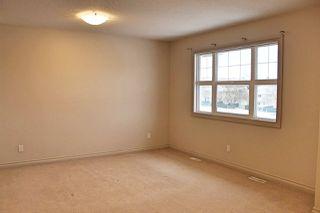Photo 8: 2 1501 8 Avenue: Cold Lake Townhouse for sale : MLS®# E4221358