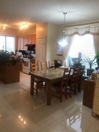 Photo 9: 1409 76 Street in Edmonton: Zone 53 House for sale : MLS®# E4222608