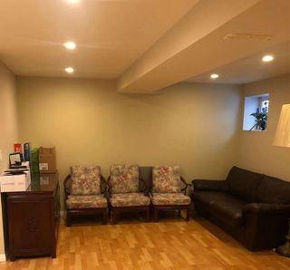 Photo 15: 1409 76 Street in Edmonton: Zone 53 House for sale : MLS®# E4222608
