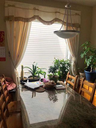 Photo 2: 1409 76 Street in Edmonton: Zone 53 House for sale : MLS®# E4222608