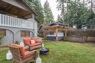 Photo 29: 10528 SUNCREST Drive in Delta: Nordel House for sale (N. Delta)  : MLS®# R2525886