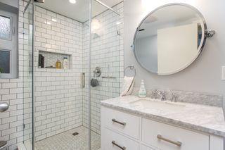 Photo 24: 10528 SUNCREST Drive in Delta: Nordel House for sale (N. Delta)  : MLS®# R2525886