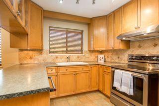 Photo 7: 10528 SUNCREST Drive in Delta: Nordel House for sale (N. Delta)  : MLS®# R2525886