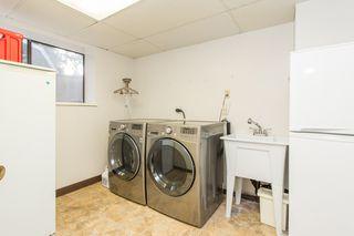 Photo 23: 10528 SUNCREST Drive in Delta: Nordel House for sale (N. Delta)  : MLS®# R2525886