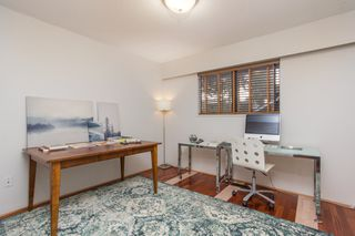 Photo 13: 10528 SUNCREST Drive in Delta: Nordel House for sale (N. Delta)  : MLS®# R2525886