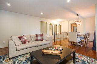Photo 4: 10528 SUNCREST Drive in Delta: Nordel House for sale (N. Delta)  : MLS®# R2525886