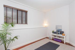 Photo 22: 10528 SUNCREST Drive in Delta: Nordel House for sale (N. Delta)  : MLS®# R2525886