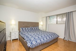 Photo 10: 10528 SUNCREST Drive in Delta: Nordel House for sale (N. Delta)  : MLS®# R2525886