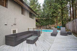 Photo 30: 10528 SUNCREST Drive in Delta: Nordel House for sale (N. Delta)  : MLS®# R2525886