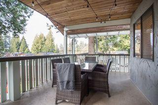 Photo 16: 10528 SUNCREST Drive in Delta: Nordel House for sale (N. Delta)  : MLS®# R2525886