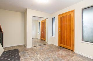 Photo 18: 10528 SUNCREST Drive in Delta: Nordel House for sale (N. Delta)  : MLS®# R2525886