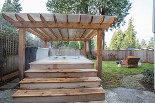 Photo 26: 10528 SUNCREST Drive in Delta: Nordel House for sale (N. Delta)  : MLS®# R2525886