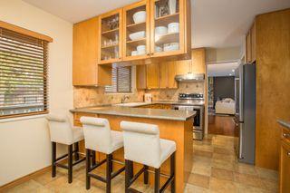 Photo 9: 10528 SUNCREST Drive in Delta: Nordel House for sale (N. Delta)  : MLS®# R2525886