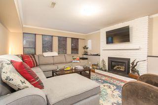 Photo 19: 10528 SUNCREST Drive in Delta: Nordel House for sale (N. Delta)  : MLS®# R2525886