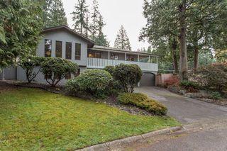 Photo 34: 10528 SUNCREST Drive in Delta: Nordel House for sale (N. Delta)  : MLS®# R2525886