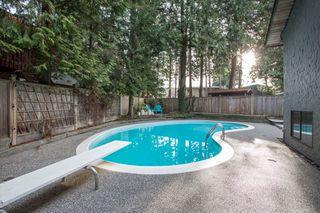 Photo 32: 10528 SUNCREST Drive in Delta: Nordel House for sale (N. Delta)  : MLS®# R2525886