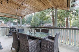 Photo 15: 10528 SUNCREST Drive in Delta: Nordel House for sale (N. Delta)  : MLS®# R2525886