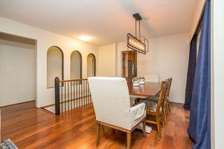 Photo 6: 10528 SUNCREST Drive in Delta: Nordel House for sale (N. Delta)  : MLS®# R2525886