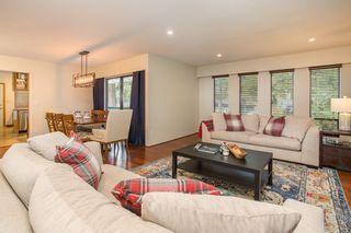 Photo 2: 10528 SUNCREST Drive in Delta: Nordel House for sale (N. Delta)  : MLS®# R2525886