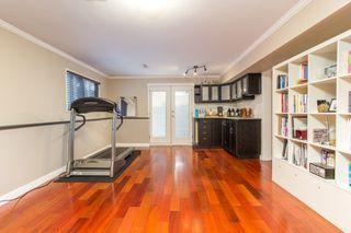 Photo 21: 10528 SUNCREST Drive in Delta: Nordel House for sale (N. Delta)  : MLS®# R2525886