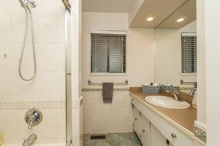 Photo 14: 10528 SUNCREST Drive in Delta: Nordel House for sale (N. Delta)  : MLS®# R2525886