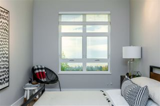 "Photo 5: 508B 20838 78B Avenue in Langley: Willoughby Heights Condo for sale in ""HUDSON & SINGER"" : MLS®# R2528270"