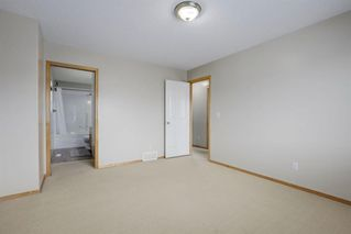 Photo 17: 156 Cougar Ridge Circle SW in Calgary: Cougar Ridge Detached for sale : MLS®# A1060036