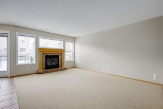 Photo 3: 156 Cougar Ridge Circle SW in Calgary: Cougar Ridge Detached for sale : MLS®# A1060036