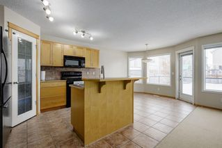 Photo 5: 156 Cougar Ridge Circle SW in Calgary: Cougar Ridge Detached for sale : MLS®# A1060036