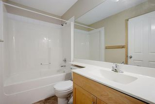 Photo 22: 156 Cougar Ridge Circle SW in Calgary: Cougar Ridge Detached for sale : MLS®# A1060036