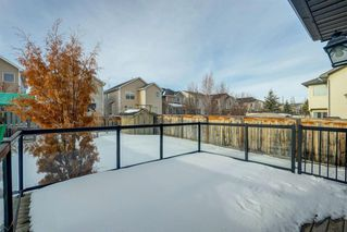 Photo 30: 156 Cougar Ridge Circle SW in Calgary: Cougar Ridge Detached for sale : MLS®# A1060036