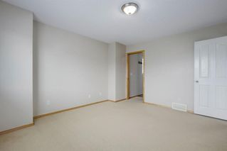 Photo 16: 156 Cougar Ridge Circle SW in Calgary: Cougar Ridge Detached for sale : MLS®# A1060036