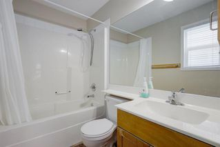 Photo 18: 156 Cougar Ridge Circle SW in Calgary: Cougar Ridge Detached for sale : MLS®# A1060036