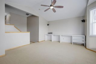 Photo 14: 156 Cougar Ridge Circle SW in Calgary: Cougar Ridge Detached for sale : MLS®# A1060036
