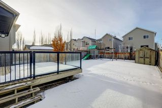 Photo 26: 156 Cougar Ridge Circle SW in Calgary: Cougar Ridge Detached for sale : MLS®# A1060036