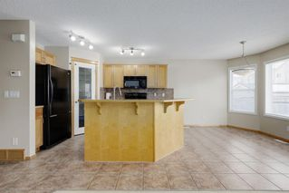 Photo 6: 156 Cougar Ridge Circle SW in Calgary: Cougar Ridge Detached for sale : MLS®# A1060036