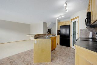 Photo 7: 156 Cougar Ridge Circle SW in Calgary: Cougar Ridge Detached for sale : MLS®# A1060036