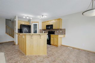 Photo 8: 156 Cougar Ridge Circle SW in Calgary: Cougar Ridge Detached for sale : MLS®# A1060036