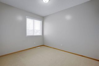 Photo 20: 156 Cougar Ridge Circle SW in Calgary: Cougar Ridge Detached for sale : MLS®# A1060036