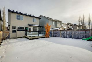 Photo 27: 156 Cougar Ridge Circle SW in Calgary: Cougar Ridge Detached for sale : MLS®# A1060036