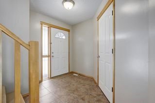 Photo 9: 156 Cougar Ridge Circle SW in Calgary: Cougar Ridge Detached for sale : MLS®# A1060036