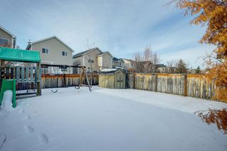 Photo 29: 156 Cougar Ridge Circle SW in Calgary: Cougar Ridge Detached for sale : MLS®# A1060036