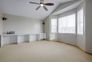 Photo 12: 156 Cougar Ridge Circle SW in Calgary: Cougar Ridge Detached for sale : MLS®# A1060036