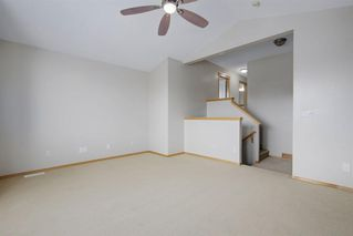 Photo 13: 156 Cougar Ridge Circle SW in Calgary: Cougar Ridge Detached for sale : MLS®# A1060036