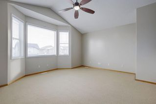 Photo 11: 156 Cougar Ridge Circle SW in Calgary: Cougar Ridge Detached for sale : MLS®# A1060036